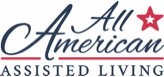 All American Assisted Living in Washington Township
